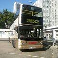 KR3510-42c
