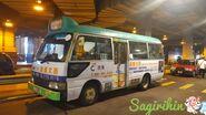 LX6510 NTGMB 111