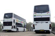MTR 142 K76&504 rear(0304)