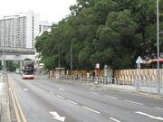 Ma Wang Road 2
