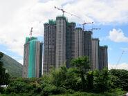 Mun Tung Estate 20170714