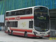 PZ8904 2