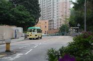 Pik Wan Road-1