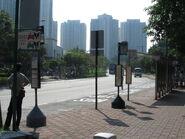 Tin Shui Wai Park 1