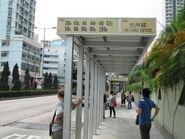 Un Chau Estate 20120602-2