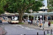 University MTR Piazza 20171007