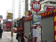 Wing Sing Lane Nathan Road 3