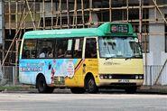 403 M MF7705