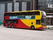 6815 E22S CTB (2)
