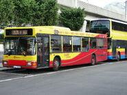 CTB 1565 A10-2