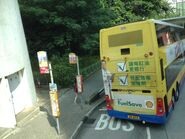 ChaiWan-HongManStreet-9413