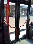 CitybusNL262PLCDoor