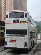 FF1819 6D 1 Rear