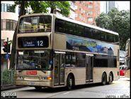 JA5223-12