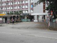 Kai Yip Bus Terminus----(2014 05)