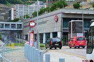 King Ling Road Chui Ling Rd 20140825-1