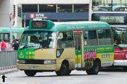 LS9877-43A