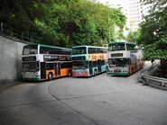 Lai Tak Tsuen Bus Terminus----(2014 07)