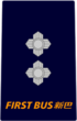 NWFB Insignia2016 Inspector