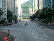 Oi Yin Street near Oilai 20160725