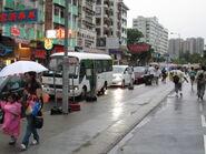 TAW Tsuen Nam Road 6