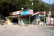 Tai Mong Tsai-R1