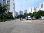 Ting Kok Road near Tingtai E 20190810