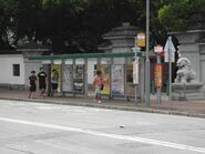 Tomb Park----(2014 06)