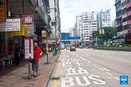 Wong Chuk Street Sham Shui Po 20160617