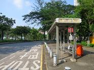 Chui Yi Street 20180711