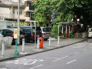 Chung Ling Road1 201509