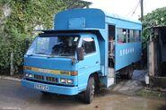 EN8724@Ma Tso Lung Bus(0618)-2