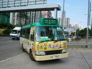KowloonMinibus43M