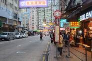 KwunTong-MutWahStreet-3738