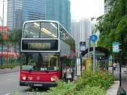 MTR 712 K73 Kingswood Villas