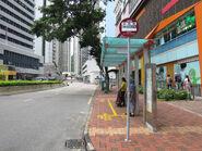 Mei Wan St S 20190705