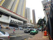 Po Heung Street BT(0117)