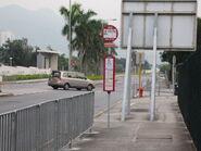 ST HK Institute of Bio~20120823-2