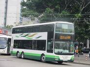 TP8529 B2X