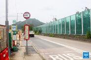 Tai Hang Tai Po 20160615 3