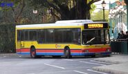 1531-----citybus R8 (2015 02 13)