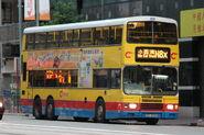 856-N8X-20110708