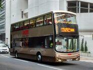CHT 606 SY4050 20141019