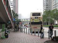 Fok Loi Estate Tai Chung Road S1