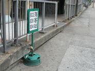 Hin Keng GMB Terminus Alighting Stop 2