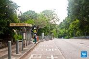 Hoi Pa Resite Village 20160610 2