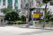KLR Ning Po College-1
