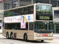 Kmb-264m-jy2958-02