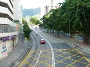 Po Kong Village Road-1