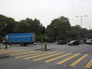 SanWan ChiCheung1